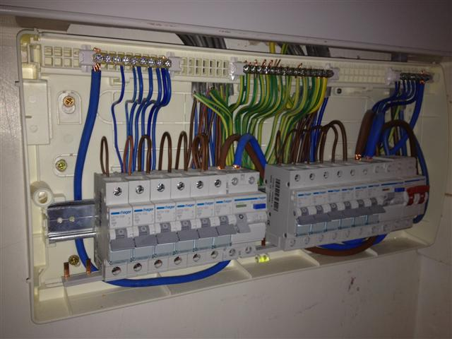 Brilliant Electricians York Wiring Cloud Pimpapsuggs Outletorg